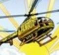 HolyHelicopter