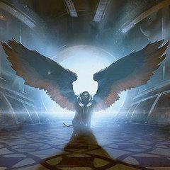sphinx2412