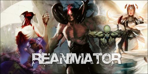 content_Reanimator-1.jpg