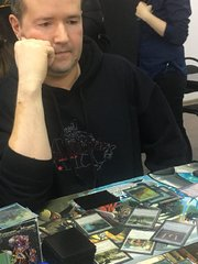 TOPDeck Legacy Open #05