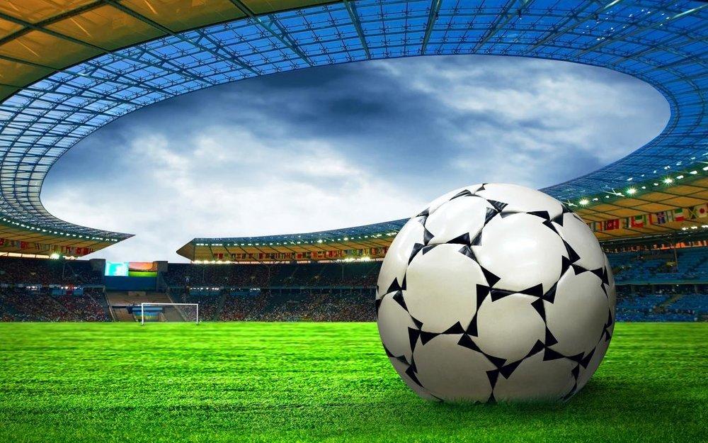 futbol+sport+futbol+sport+futbol+oboi++62911243246.jpg