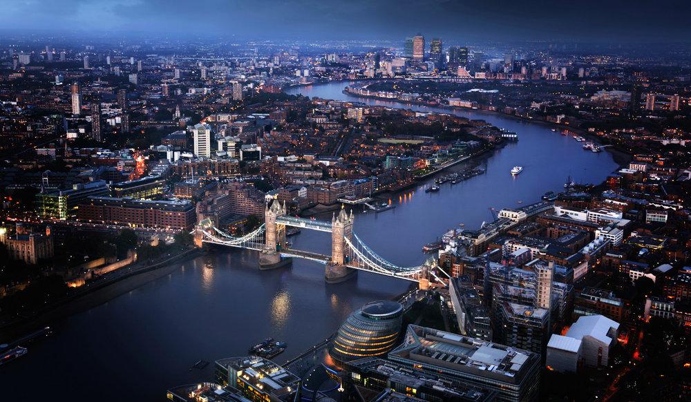 EN_London_header.jpg