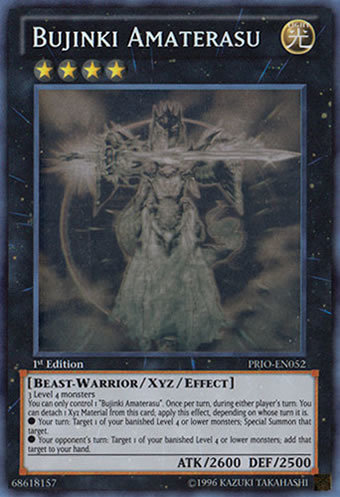 yugioh-ghost-rare-monster-xyz.jpg