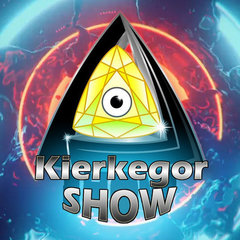 Kierkegor_Show