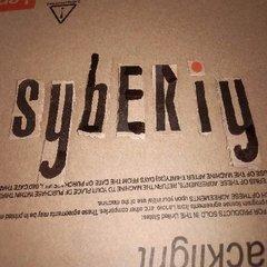 Syberiy