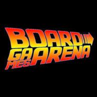 BoardGamesArena