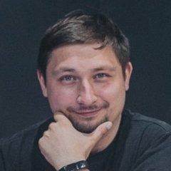 Ivan.Volkov