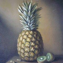 ananas110