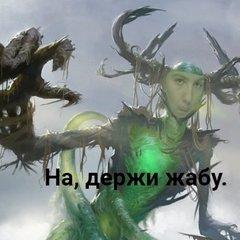 sashaix