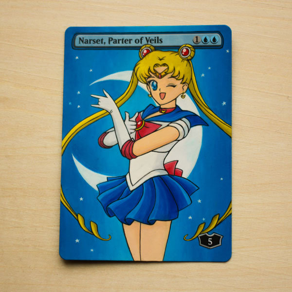 Narset_Sailor_Moon