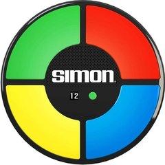 Simon Pin