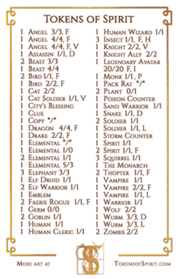 list-of-cards.png